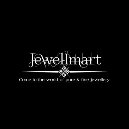 jewellmart logo
